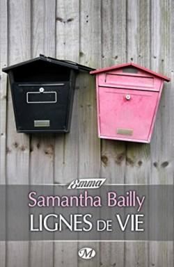 lignes-de-vie-samantha-bailly-cover