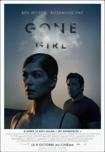 Rosamund-Pike-Ben-Affleck-affiche-francaise-de-Gone-Girl