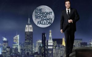 mcm-tonight-show-jimmy-fallon