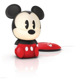 philips-mickey-softpal-disney