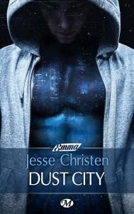dust-city_jesse-christen