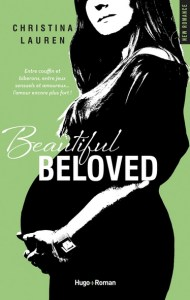 Beautiful Bastard - Tome 3.6 - Beautiful Beloved de Christina Lauren