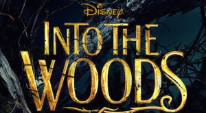 Disney-Into-The-Woods-logo