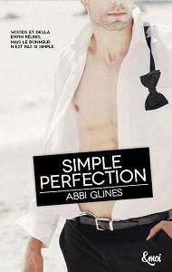 Simple Perfection Abbi Glines