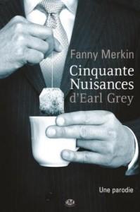 cinquante-nuisances-d-earl-grey-parodie-fanny-merkin