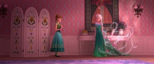 frozen-fever-02.0_013