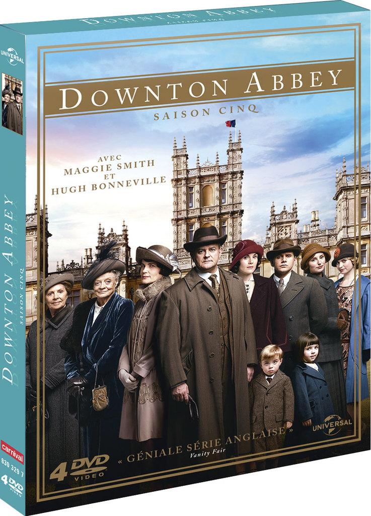 dvd-downtown-saison5