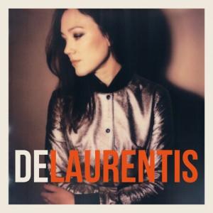 De Laurentis Album Musique