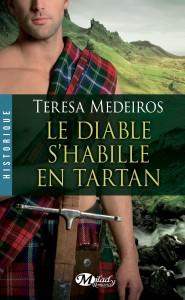 le-diable-s-habille-en-tartan-T-Medeiros