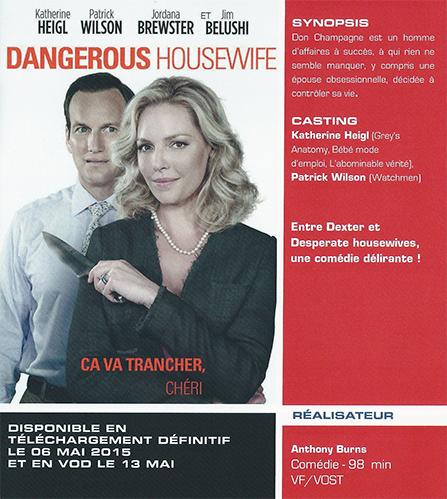 ovni_dangerous housewife