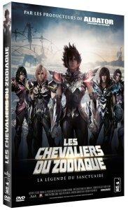 chevaliers-zodiaque-legende-sanctuaire-dvd