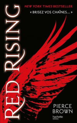 red-rising,-tome-1-Pierce-Brown