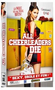 3D-DVD-FOURREAU-ACD-STICKER (488x800)