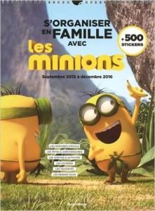 s-organiser-en-famille-les-minions-2015-2016