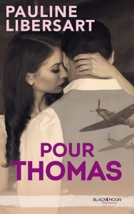Pour Thomas de Pauline Libersart