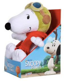 Snoopy Aviateur Gipsy