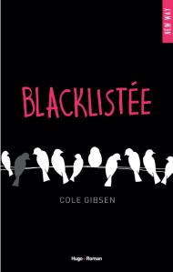 blacklistee-de-cole-gibsen