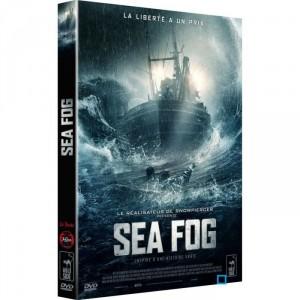 dvd-sea-fog-les-clandestins