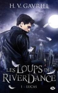 les-loups-de-riverdance,-tome-1-lucas
