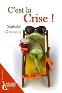 C est la crise de Nathalie Doassans