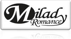 Milady-romance-logo