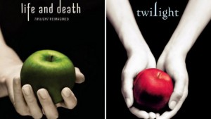 Twilight 10 ans life and death