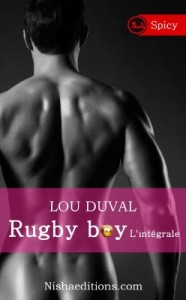 rugby-boy-integrale-spicy-lou-duval
