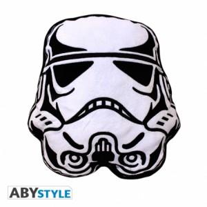 star-wars-coussin-star-wars-storm-trooper