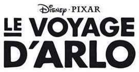 Logo Voyage D Arlo
