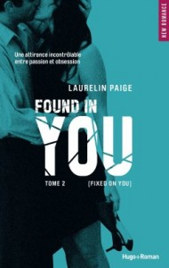 fixed-tome2-found-in-you-laurelin-paige