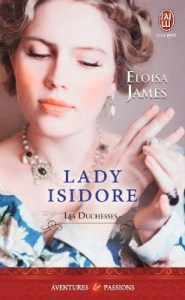les-duchesses-tome-4-lady-isidore-eloisa-james