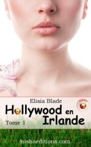 hollywood-en-irlande-tome-1-