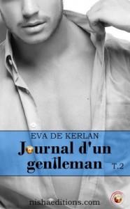 journal-d-un-gentleman-saison-1-tome-2