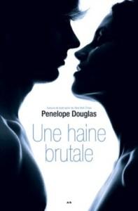 Evanescence,-tome-1-une-haine-brutale-Penelope-Douglas