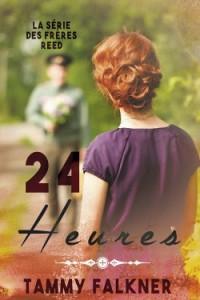 la-serie-des-freres-reed-24-heures-tome-5-Tammy-Falkner