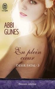 desir-fatal-tome-3-forever-too-far-Abbi-Glines