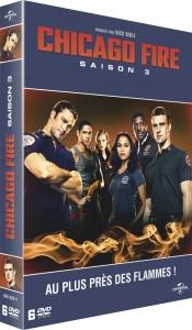 DVD_chicago-fire-s3