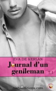 journal-d-un-gentleman-saison-1-tome-1