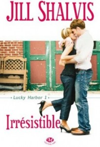 lucky-harbor-tome-1-irresistible-jill shalvis