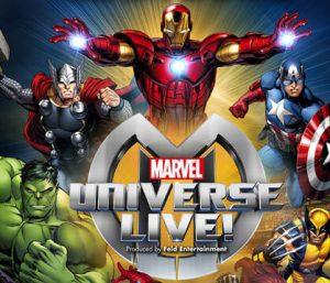 Marvel_Universe_Live