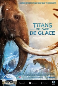 titans-de-age-de-glace