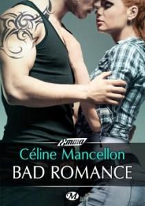 bad-romance-Celine-Mancellon