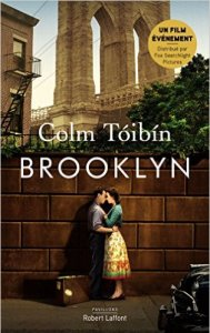 Brooklyn par Colm Toibin