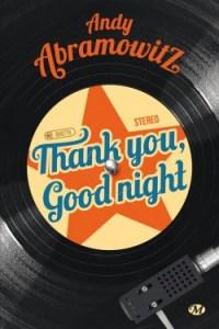 thank-you,-goodnight-