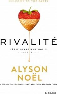 beautiful-idols-tome-1-rivalite-alyson-noel