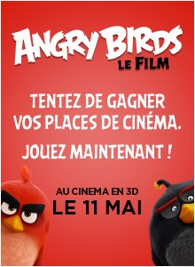 concours-AngryBirds-NKOTG-220x300