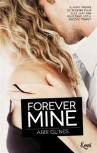 Forever Mine Abbi Glines
