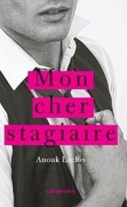 mon-cher-stagiaire-Anouk Laclos