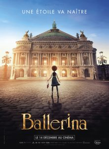 BALLERINA_TEASER 120.indd