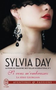 georgian,-tome-3-si-vous-m-embrassez-sylvia-day